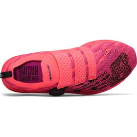 New Balance 1500 V6 Boa Zapatillas Mujer, pink/tb2